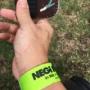 NEGi FES 2019で素晴らしい音楽と出会う〜最高燃費で爆走720キロ〜