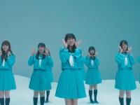【日向坂46】『アザトカワイイ』MVでまりぃちゃんに、はまりぃましたwwwwwwwwww