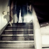 『俺の上の部屋の事故物件に誰かが引っ越してきたwwwwwwwww』の画像
