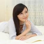 【朗報】一瞬で寝れる「連想式睡眠法」がすごいwwwwwwwwwww