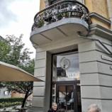 『オスロのベーカリーその2 Åpent bakeri』の画像