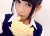 【AKB48】佐々木優佳里ちゃんがメロンパン同盟に入りたい模様