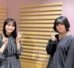 【櫻坂46】夏鈴ちゃん、初めて「ものもらい」になる。。