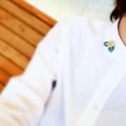 11/6,7 はおしゃれなくつろぎ空間 Kanau(カナウ)で『とっておきのもの市 そしてカフェ・・・』