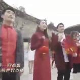 『【乃木坂46】中国人アーティスト『シンクロニシティ』に類似した曲を作ってしまう・・・』の画像
