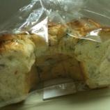 『リッチリーフのパン』の画像