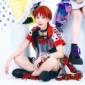 【 410ツイートチャレンジ:1 】  立夏-Ricca- ...