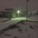 『雪!!』の画像