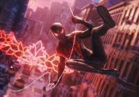 『スパイダーマン:マイルズ・モラレス』米国で「ラストオブアス2」「ゴーストオブツシマ」を上回る売上記録を達成したことが判明!