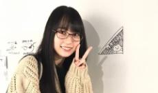 【乃木坂46】4期生 賀喜遥香がどんどん垢抜けていく…