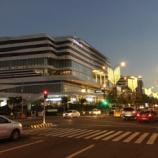 『フィリピンは人口ボーナスに突入。経済成長著しいフィリピンで勝負するならクオータビザ取得がお勧めです。』の画像