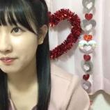 『[動画]2018.03.28(22:02~) SHOWROOM 「=LOVE(イコールラブ) 山本杏奈」@個人配信』の画像