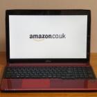 『海外(イギリス)アマゾンでの買い物の仕方をまとめました』の画像