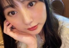 乃木坂OGの米徳京花さんがミス中央大学の準グランプリに輝く【元2期研究生】