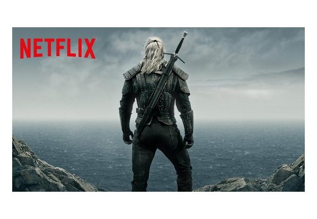 【悲報】 NetflixとSpotify、値上げ