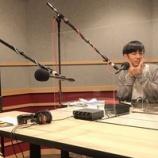 『[ノイミー] 蟹沢萌子 出演! 9月26日 bayfm『 ジェネZ 』実況など…』の画像