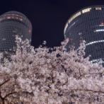 韓国人「日本の名古屋駅すごい」