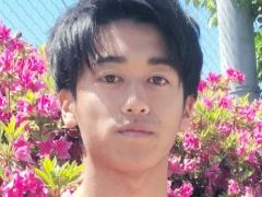 バルセロナさん、セレッソの17歳・西川潤に注目する!