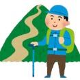 登山が趣味のJ民だけど質問ある?