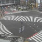 【画像】現在の渋谷wwwwwwwwwwwww