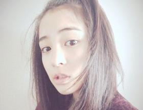 """広瀬すずの""""すっぴんアピール""""に女性から批判殺到wwwwwww"""