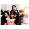 爆上げ公演を観劇した大島優子の感想wwwwwwwwwww