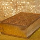 『聖典を読む大切さ その1』の画像