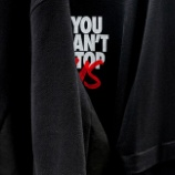 """『7/10 12:00 - 7/19 23:59 Nike x sacai Special Customized Products""""You Can't Stop Us""""』の画像"""