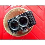 『Rolleiflex 2.8D Planar』の画像