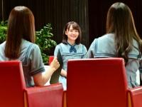 【日向坂46】『セルフ Documentary of 日向坂46』第2回!卒業メンバーへ!?エモい内容になりそう・・・