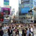 東京、感染者が増えすぎて入院の調整がつかず自宅待機になるケース相次ぐ・・・