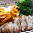 ■超簡単、サラダチキンを作りかた■