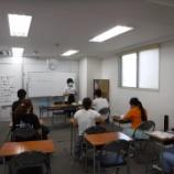 『【早稲田】社会科見学 警察署』の画像