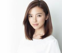 『【速報】真野恵里菜がFF最新作の主要キャラ声優に抜擢か?』の画像