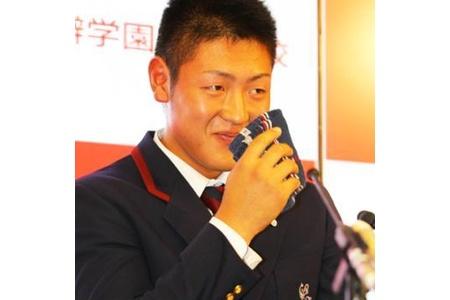 【ドラフト実況】巨人ファン集合【岡本一本釣り】 alt=