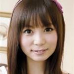 中川翔子さん 「中学のころ、ずっと死にたいと思ってました」
