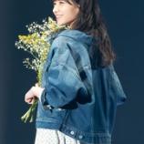 『【乃木坂46】金川紗耶が『本領』を発揮した瞬間・・・』の画像