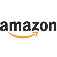 Amazonが世界最大になったワケ