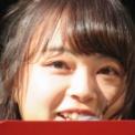 東京大学第69回駒場祭2018 その108(ミス&ミスター東大コンテスト2018の7/伊藤真莉)