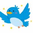 【ダイエット】Twitter勢いランキング(2021/05/17 05:00更新)