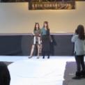 第58回慶應義塾大学三田祭2016 その11(KC2016ファッションショー)