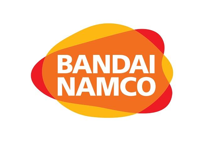 バンナム決算発表 ドラゴンボール1349億 ガンダム781億 ワンピース349億