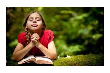 【聖書】子育ての必要はない!?