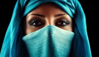 サウジアラビアのイスラム最高責任者 「腹が減ったら妻を食えばいいじゃない」