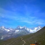 『スイス5日目』の画像