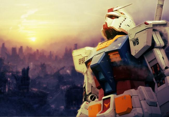 【ガンダムブレイカー2】4つ目のミッションのブレイクピラーがクリアできんぞ【攻略】