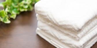【なんなんだこいつら】手垢で真っ黒になったタオルを手拭き用として何か月も平気で共有してたり…