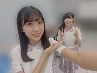 【日向坂46】本日はまりぃ&ぱるよ生誕祭!!!!!