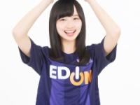 【日向坂46】影を御輿に担いでサッカー派の逆襲だ!!!!!