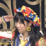 AKB48、指原莉乃センター曲「恋するフォーチュンクッキー」に賛否両論。初披露時、指ヲタは…